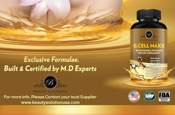 Clinical Skin Care Company- BEAUTY SOLUTIONS