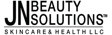 BEAUTY SOLUTIONS PRODUCTS